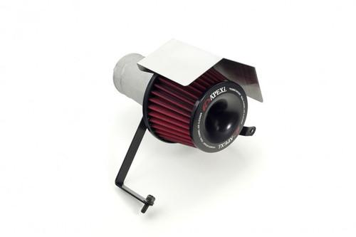 A'PEXi 507-M008 Power Intake