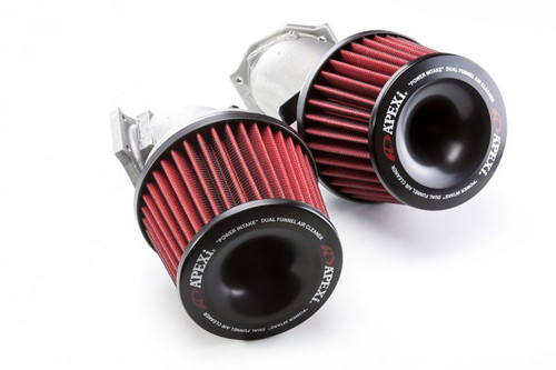 A'PEXi 507-N001 Power Intake