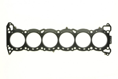 A'PEXi 814-N202 Engine/ Head Gasket