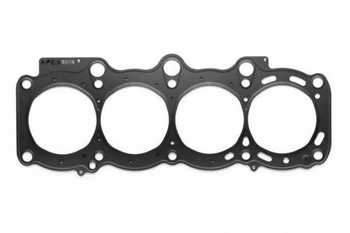 A'PEXi 814-T301 Engine/ Head Gasket