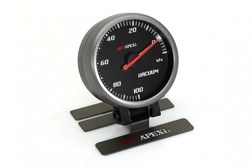 A'PEXi 403-A976 E.L. II System Meters