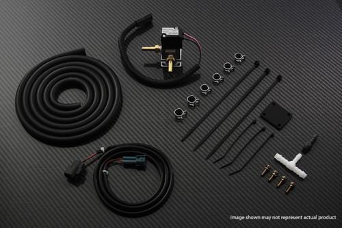 A'PEXi 415-A001 Power FC Accessories