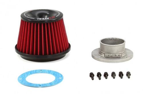A'PEXi 500-A027 Power Intake
