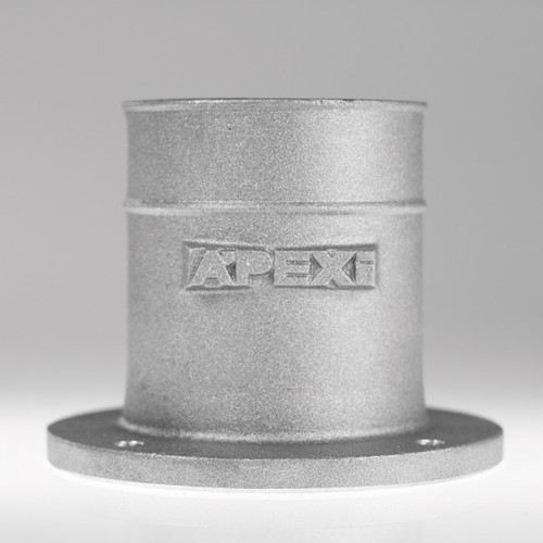 A'PEXi 500-AA04 Power Intake