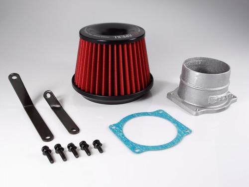 A'PEXi 508-H004 Power Intake
