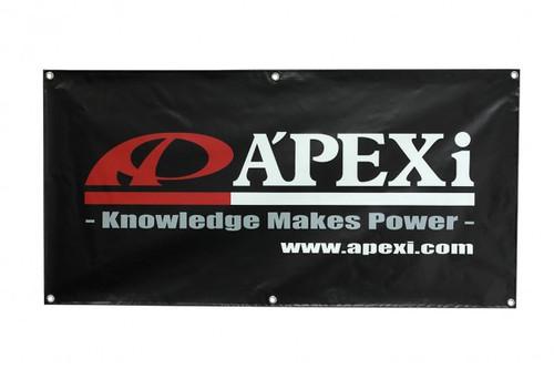 A'PEXi 601-KB01 Accessories