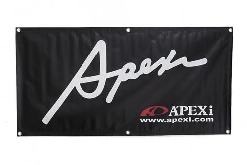 A'PEXi 601-KB02 Accessories