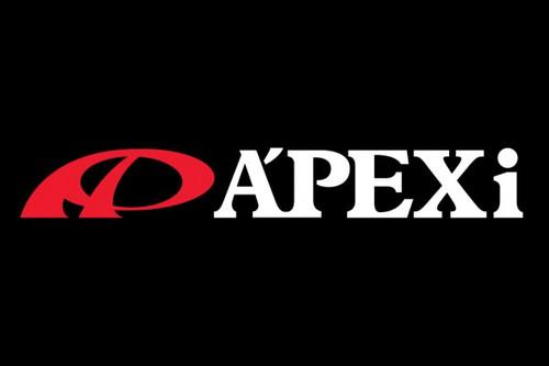 A'PEXi 601-KH01 Accessories