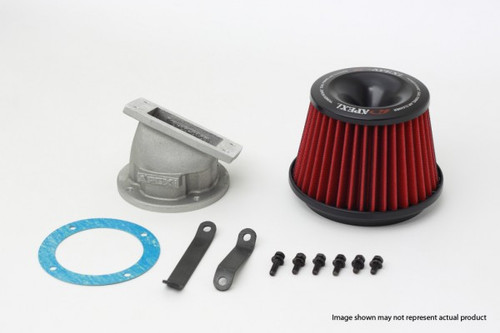 A'PEXi 508-H009 Power Intake