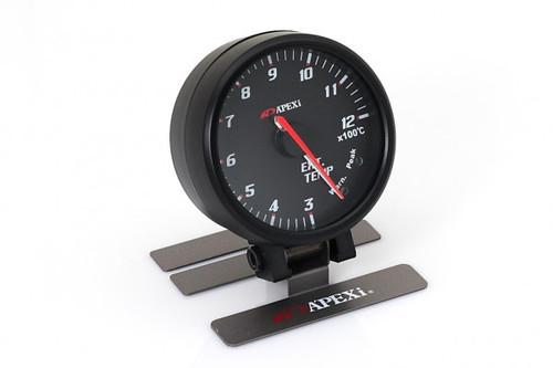 A'PEXi 403-A960-0 E.L. II System Meters