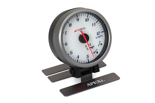 A'PEXi 403-A961 E.L. II System Meters