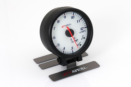 A'PEXi 403-A961-0 E.L. II System Meters