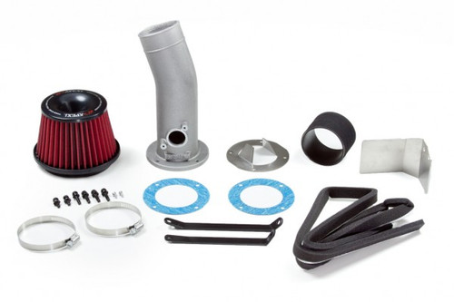 A'PEXi 507-F006 Power Intake