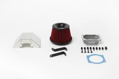 A'PEXi 507-M003 Power Intake