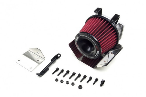 A'PEXi 507-M005 Power Intake