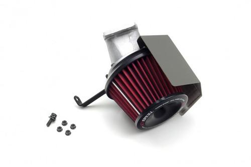 A'PEXi 507-T007 Power Intake