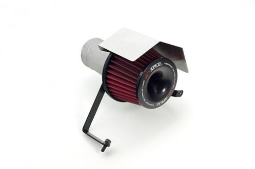 A'PEXi 507-T008 Power Intake