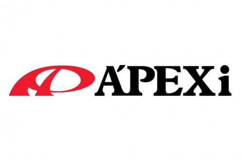 A'PEXi 601-KH10 Accessories