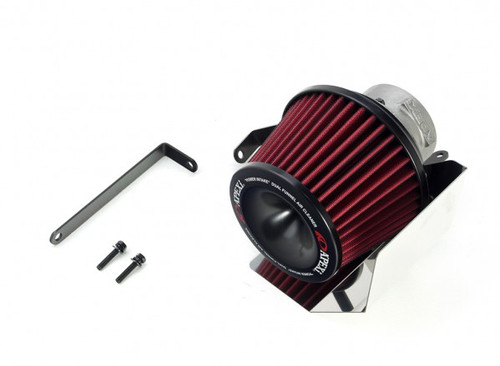 A'PEXi 508-Z002 Power Intake