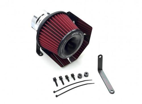 A'PEXi 508-Z003 Power Intake