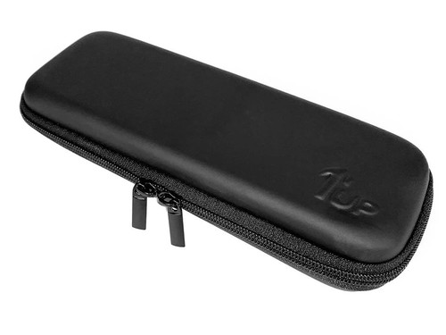1UP Racing 190202 Pro Pit Iron Protective Travel Case