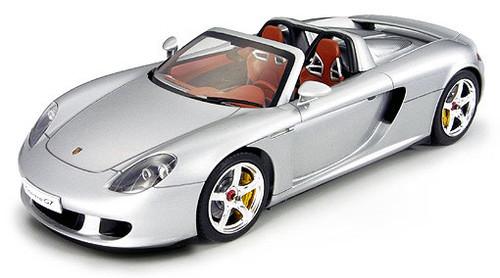 Tamiya 24275 1/24 Porsche Carrera GT