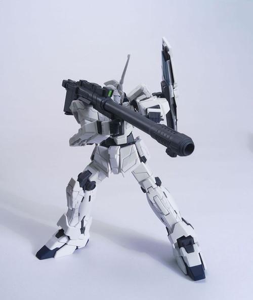 Bandai 5058264 1/144 HGUC RX-0 Unicorn Gundam (Unicorn Mode)