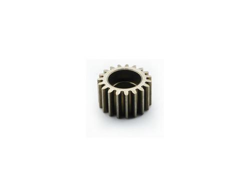Carisma 15866 19T Differential Idler Gear: SCA-1E