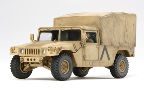 Tamiya 32563 1/48 US Modern 4x4 Utility Vehicle