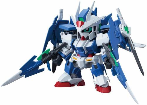 "Bandai 5055343 #06 Gundam 00 Diver Ace ""Gundam Build Divers"", Bandai"