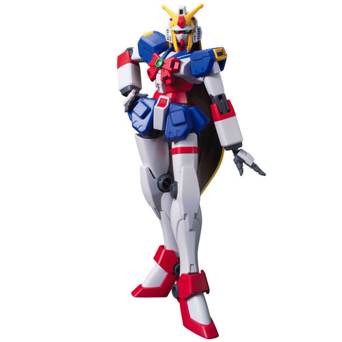Bandai 5055720 1/144 HGUC Nobell Gundam