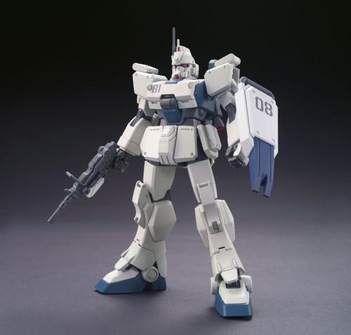 Bandai 5055753 1/144 HGUC Gundam Ez8