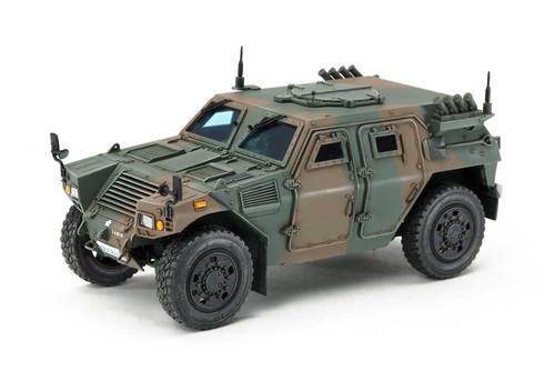 Tamiya 35368 1/35 JGSDF Light Armored Vehicle