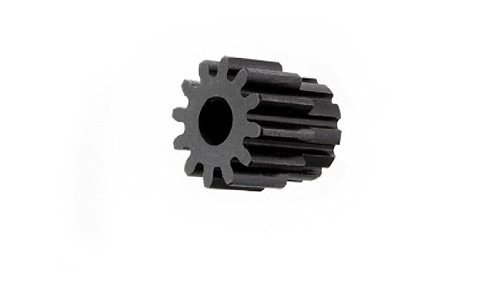 Gmade 81412 32P 3mm Hardened Steel Pinion Gear 12T (1)