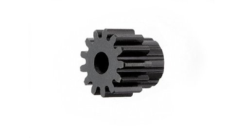 Gmade 81413 32P 3mm Hardened Steel Pinion Gear 13T (1)