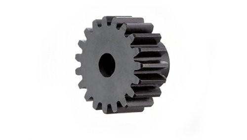 Gmade 81419 32P 3mm Hardened Steel Pinion Gear 19T (1)