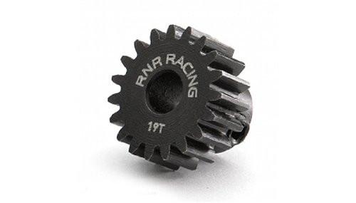 Gmade 82419 32P 5mm Hardened Steel Pinion Gear 19T (1)