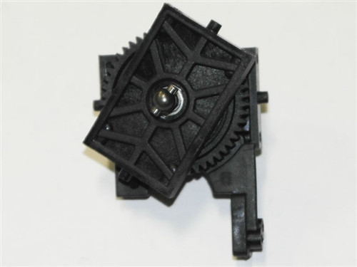 DHK Hobby 8138-200T Spur Gear Assembly - Wolf 2 / Raz-R 2