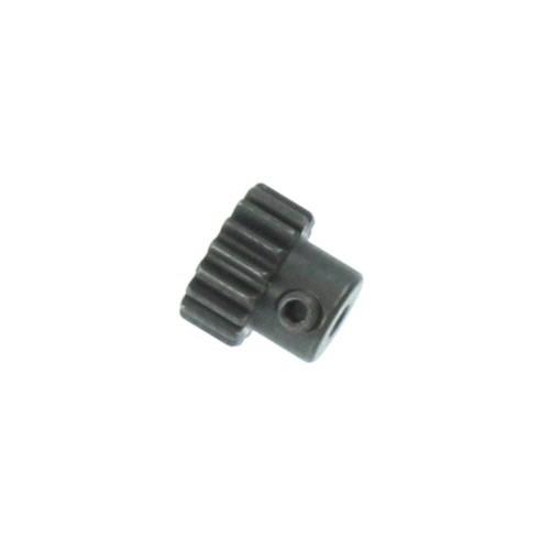 Redcat Racing BS214-005G 17T Motor gear(Steel material)