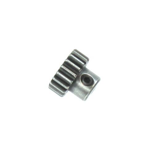 Redcat Racing BS214-007G 19T Motor gear(Steel material)