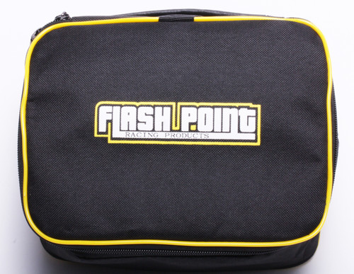 Mugen Seiki FP3003 Flash Point Shock / Differentail Oil Bag