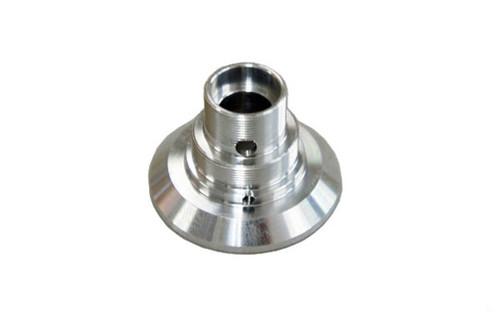 Mugen Seiki H2708 Aluminum Clutch Bell for MRX5