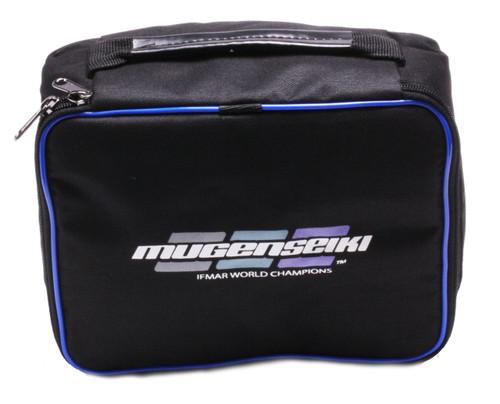 Mugen Seiki M1015 Mugen Shock / Diff Oil Bag