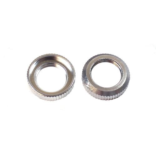 Rage R/C C6042 Servo Saver Adjusting Ring (pr.): RZX
