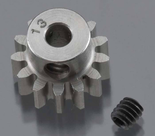 Robinson Racing 1713 HARDENED 13T PINION GEAR 32P