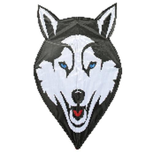Skydog Kites 10090 Wolf Kite