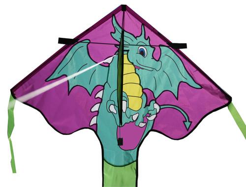 """33"""" Dragon Best Flier"""