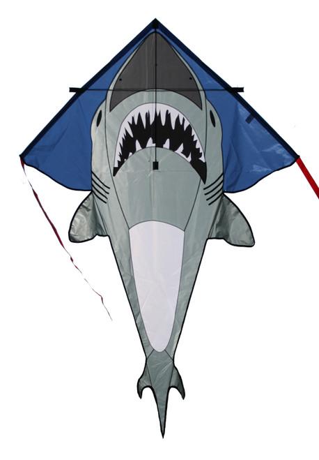 "Skydog Kites 11137 48"" Shark Best Flier"
