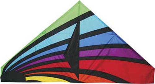 """Skydog Kites 11154 55"""" Prisma Delta"""