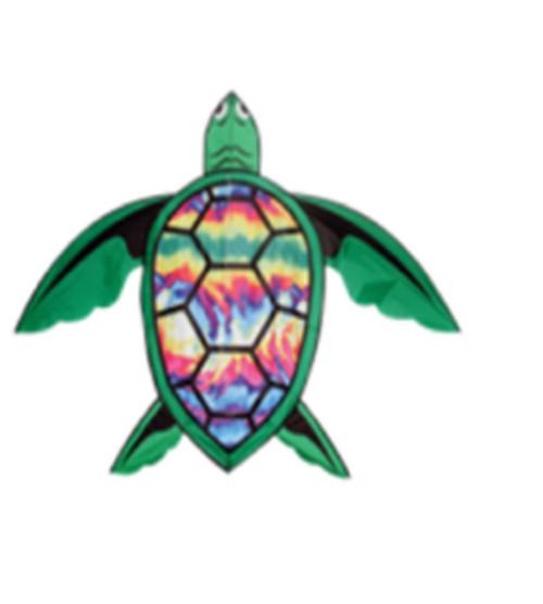 Skydog Kites 16840 10' Turtle Kite